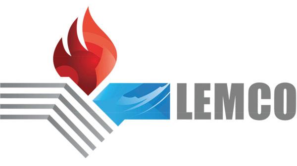LEMCO GmbH